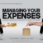 Part V: Managing Your Expenses